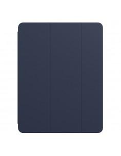 apple-smart-folio-32-8-cm-12-9-navy-1.jpg