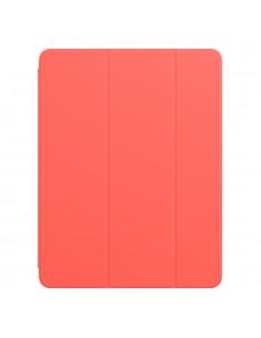 apple-smart-folio-32-8-cm-12-9-pink-1.jpg