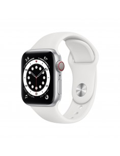 apple-watch-series-6-40-mm-oled-4g-silver-gps-1.jpg