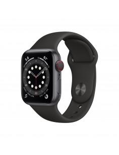 apple-watch-series-6-40-mm-oled-4g-grey-gps-satellite-1.jpg