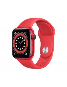 apple-watch-series-6-40-mm-oled-4g-red-gps-satellite-1.jpg
