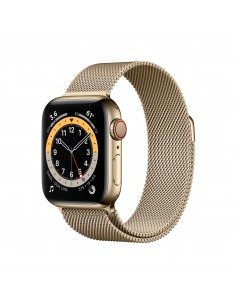apple-watch-series-6-40-mm-oled-4g-kulta-gps-satelliitti-1.jpg