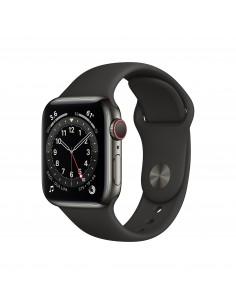 apple-watch-series-6-40-mm-oled-4g-grafiitti-gps-satelliitti-1.jpg