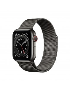apple-watch-series-6-40-mm-oled-4g-graphite-gps-satellite-1.jpg