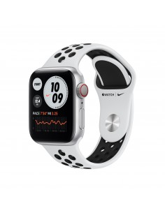 apple-watch-series-6-nike-40-mm-oled-silver-gps-satellite-1.jpg