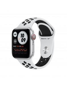 apple-watch-series-6-nike-40-mm-oled-silver-gps-1.jpg