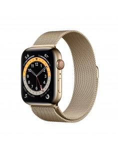 apple-watch-series-6-44-mm-oled-4g-guld-gps-1.jpg