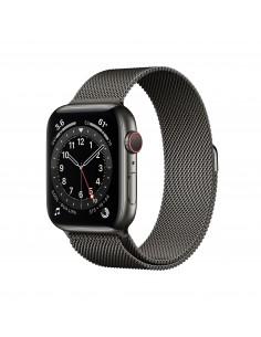 apple-watch-series-6-44-mm-oled-4g-grafit-gps-1.jpg