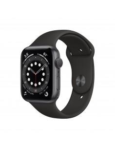 apple-watch-series-6-40-mm-oled-grey-gps-satellite-1.jpg
