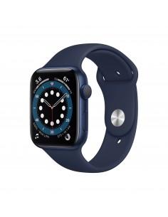 apple-watch-series-6-40-mm-oled-sininen-gps-satelliitti-1.jpg