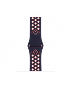 apple-mg3x3zm-a-tillbehor-till-smarta-armbandsur-band-svart-orange-fluoroelastomer-1.jpg