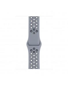 apple-mg403zm-a-tillbehor-till-smarta-armbandsur-band-svart-gr-fluoroelastomer-1.jpg