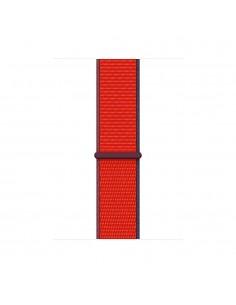 apple-mg463zm-a-smartwatch-accessory-band-red-nylon-1.jpg