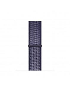 apple-mgqg3zm-a-smartwatch-accessory-band-purple-nylon-1.jpg