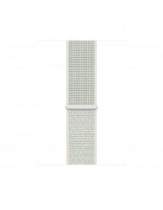 apple-mgqj3zm-a-tillbehor-till-smarta-armbandsur-band-gr-vit-nylon-1.jpg