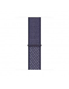apple-mgqk3zm-a-tillbehor-till-smarta-armbandsur-band-lila-nylon-1.jpg