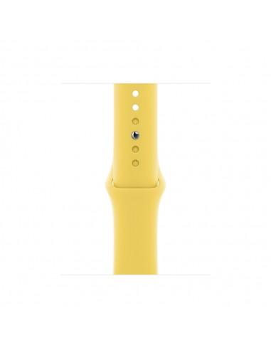 apple-40mm-ginger-sport-band-regular-yhtye-keltainen-fluoroelastomeeri-1.jpg