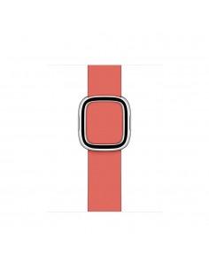 apple-my612zm-a-tillbehor-till-smarta-armbandsur-band-rosa-lader-1.jpg