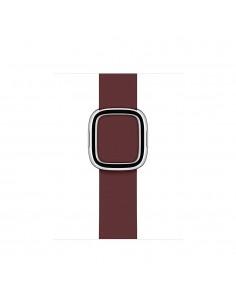 apple-40mm-garnet-modern-buckle-medium-band-lila-lader-1.jpg