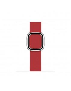 apple-my662zm-a-alykellon-varuste-yhtye-punainen-nahka-1.jpg