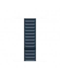 apple-40mm-baltic-blue-leather-link-m-l-yhtye-laivasto-nahka-1.jpg