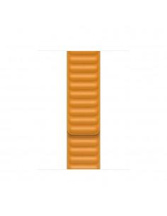 apple-40mm-california-poppy-leather-link-s-m-band-orange-lader-1.jpg