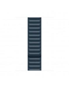 apple-my9k2zm-a-alykellon-varuste-yhtye-sininen-nahka-1.jpg