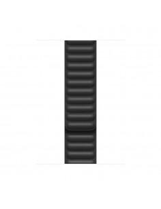 apple-my9m2zm-a-tillbehor-till-smarta-armbandsur-band-svart-lader-1.jpg