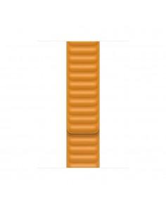 apple-my9p2zm-a-alykellon-varuste-yhtye-oranssi-nahka-1.jpg