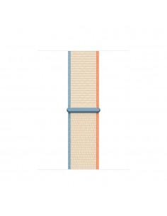 apple-40mm-cream-sport-loop-band-graddfargad-nylon-1.jpg