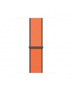 apple-mya62zm-a-tillbehor-till-smarta-armbandsur-band-bl-gron-orange-nylon-1.jpg
