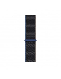 apple-myaa2zm-a-smartwatch-accessory-band-charcoal-nylon-1.jpg