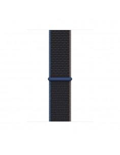 apple-myaa2zm-a-tillbehor-till-smarta-armbandsur-band-kol-nylon-1.jpg