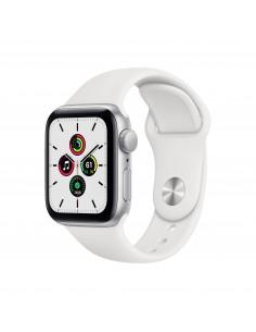 apple-watch-se-40-mm-oled-hopea-gps-satelliitti-1.jpg