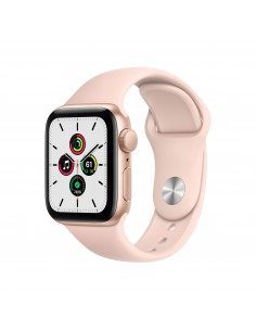 apple-watch-se-40-mm-oled-guld-gps-1.jpg