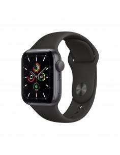apple-watch-se-40-mm-oled-harmaa-gps-satelliitti-1.jpg