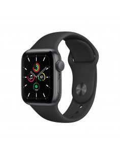 apple-watch-se-40-mm-oled-harmaa-gps-satelliitti-1.jpg