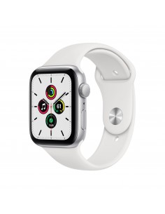 apple-watch-se-44-mm-oled-silver-gps-satellite-1.jpg