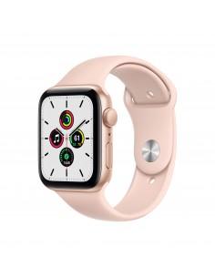 apple-watch-se-44-mm-oled-gold-gps-satellite-1.jpg
