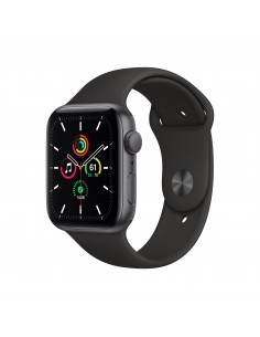 apple-watch-se-44-mm-oled-harmaa-gps-satelliitti-1.jpg