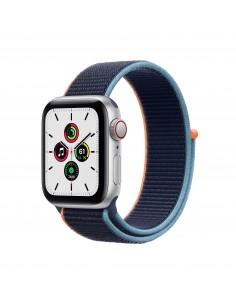 apple-watch-se-40-mm-oled-4g-hopea-gps-satelliitti-1.jpg