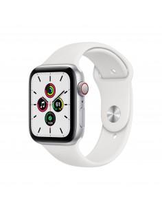 apple-watch-se-44-mm-oled-4g-silver-gps-satellite-1.jpg