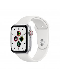 apple-watch-se-44-mm-oled-4g-silver-gps-1.jpg