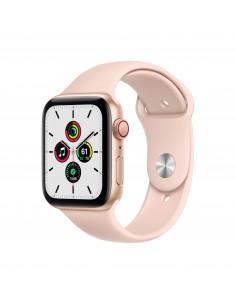 apple-watch-se-44-mm-oled-4g-guld-gps-1.jpg