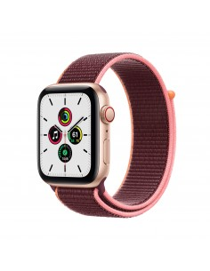 apple-watch-se-44-mm-oled-4g-guld-gps-1.jpg