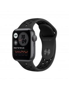 apple-watch-se-nike-40-mm-oled-gr-gps-1.jpg
