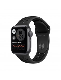 apple-watch-se-nike-40-mm-oled-gr-gps-1.jpg