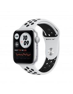 apple-watch-se-nike-44-mm-oled-silver-gps-1.jpg
