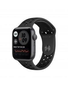 apple-watch-se-nike-44-mm-oled-gr-gps-1.jpg