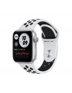 apple-watch-series-6-nike-40-mm-oled-hopea-gps-satelliitti-1.jpg